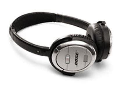bose quiet comfort 3 a great pair of headphones reviews bose quietcomfort 3