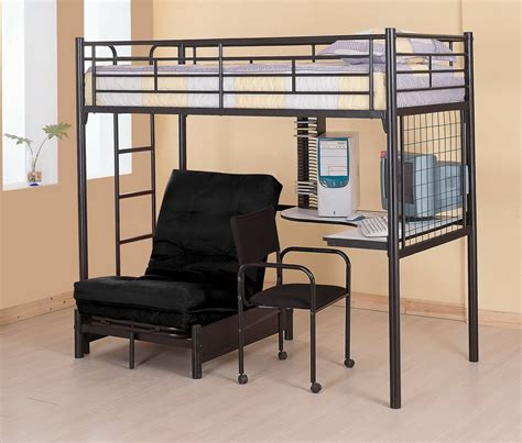 loft beds with futons bunk bed futon bunks twin over futon bunk bed metal bunk