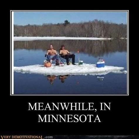 gopher love boat meme meanwhile in minnesota mn land of sky blue water