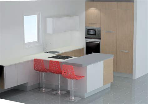 hotte de cuisine sans 騅acuation etude cuisine montpellier 2