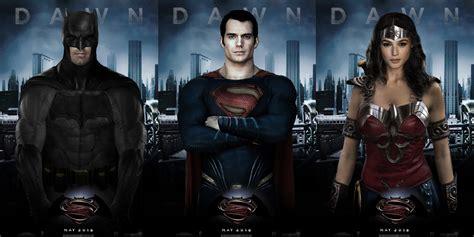 imagenes de wonder woman en batman vs superman batman v superman dawn of justice