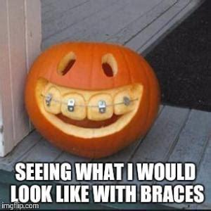 Kid With Braces Meme - teeth jokes for kids kappit
