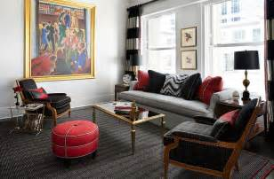 black and red living room gallery for gt black and white and red living room