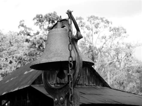 gambar alam hitam  putih tanah pertanian vintage
