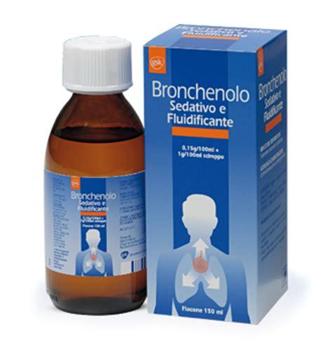 antidepressivi da banco bronchenolo sedativo e fluidificante sciroppo 8 42