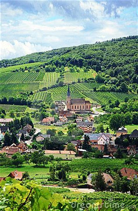small villages 179 best images about alsace lorraine france on pinterest