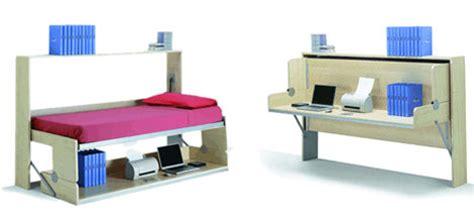 8 modern bedroom furniture sets interior designs ideas
