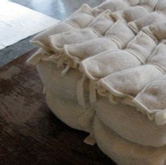 Buckwheat Mattress by How To Make Your Own 35 Straw Mattress Http Www