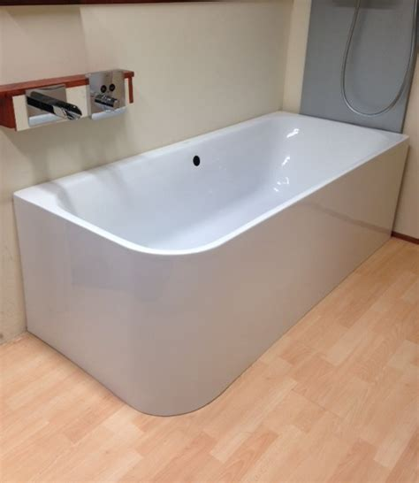 duravit happy d bathtub egham town football club ltd beautiful bathrooms bath