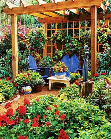 pergola garden ideas 15 beautiful metal or wooden gazebo designs and garden