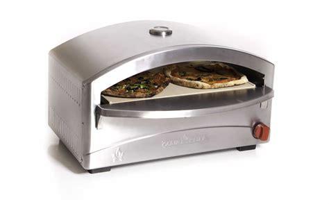 stovetop pizza cooker c chef italia artisan pizza oven ebay