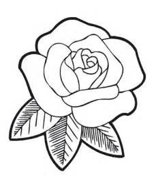 coloring free free coloring pages of flower 10317 bestofcoloring