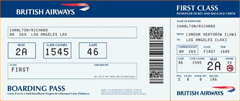 bid on airline tickets big cheques airways boarding pass12 jpg 800 215 339