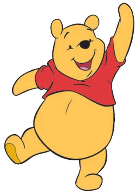 winnie the pooh clipart pooh clipart