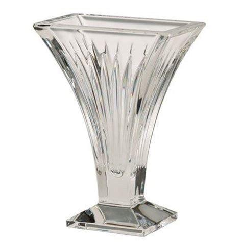 Waterford Vases On Sale by Waterford Clarion Vase Vases Sale