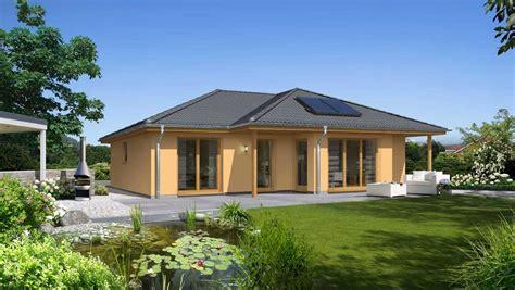 der bungalow  ihr massivhaus von town country haus