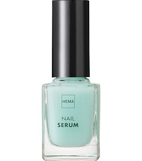 Serum Rd nagel serum hema