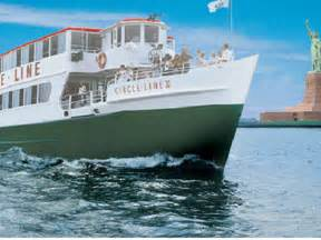 boat ride seaport nyc 9 best boat rides in nyc for kids and families