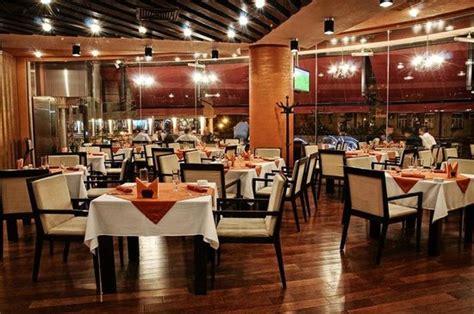 veranda restaurant yerevan popular restaurants in yerevan tripadvisor