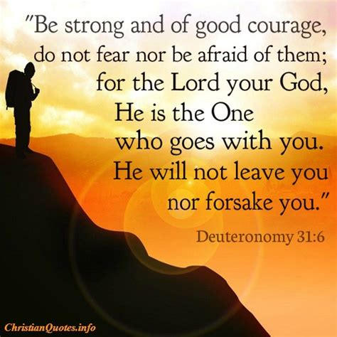 bible quotes for strength bible quotes for strength and endurance image quotes at