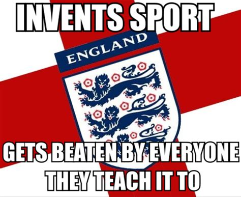 England Memes - the gallery for gt funny england meme
