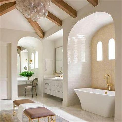 20 wooden ceilings bathroom ideas housely sky blue barrel bathroom ceiling transitional bathroom