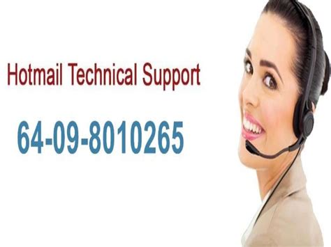 best customer support hotmail support phone number best customer support