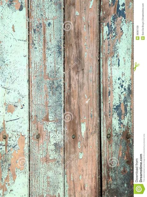 Holz Lackieren Auf Alt by How To Render A Distressed Wood Paint Effect