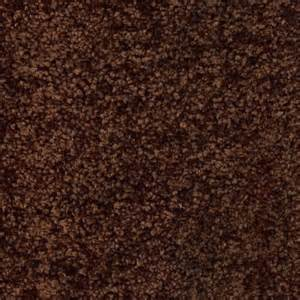 home depot carpet tiles simply seamless posh 05 timber line 24 in x 24 in