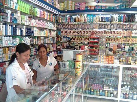 cadenas de farmacias en argentina confederaci 243 n farmac 233 utica argentina m 233 xico farmacias
