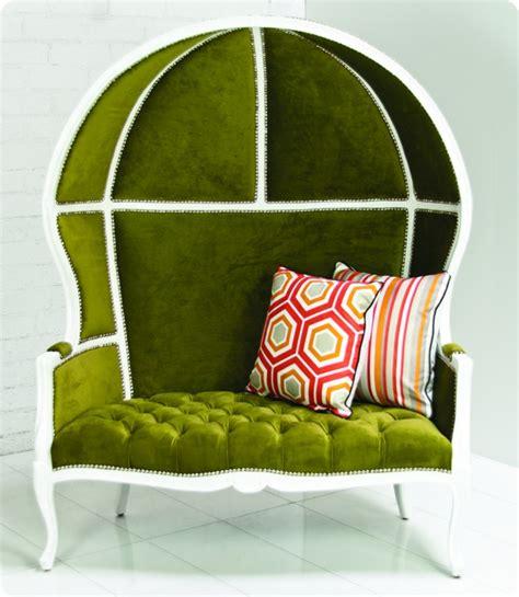 harga kursi balon jepara supplier furniture jepara
