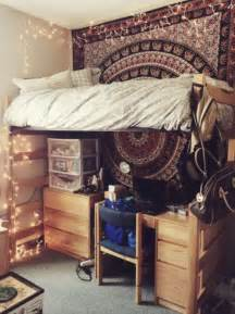 Dorm Room Things - 25 best ideas about college dorm gifts on pinterest college dorm essentials dorm room