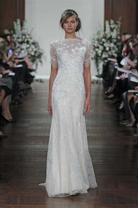 Wedding Dresses Vintage Look by Featured Designer Packham And Fabulous Bridal
