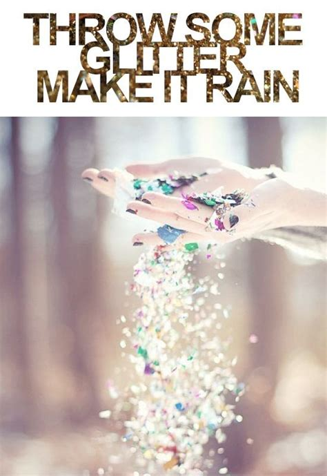 Things Glittery And Fab by 31 Best Confetti Craze Images On Birthdays