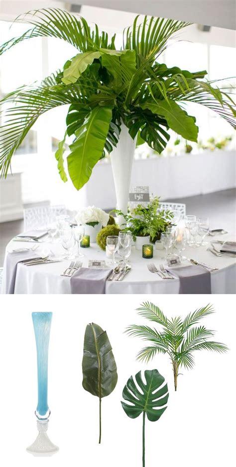 25 best ideas about green wedding centerpieces on