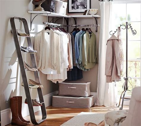 shelves for clothes in bedroom 17 best images about closets on pinterest closet