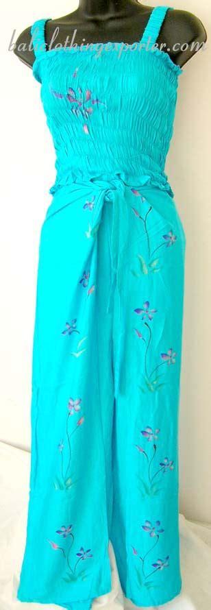 Dress Bali By Cadee Collection bali bali wrap wholesale fashion wraps