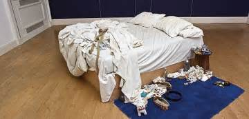 tracy emin 20 years the notorious artist s