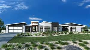 prestige home design nj rochedale 412 home designs in esperance g j gardner homes