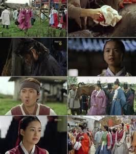 Kaset Dvd Healer Drama Korea Kdrama Drakor spoiler added episode 5 captures for the korean drama the healer hancinema the