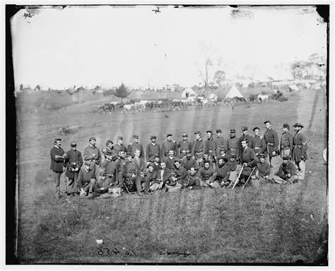 New York Civil Search Civil War Photos And Images