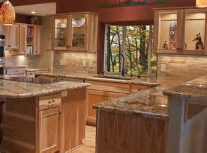 backsplash for kitchen countertops tile backsplash granite countertops marble countertops