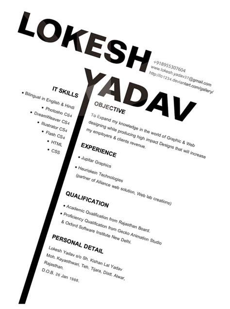 intern graphic design resume sales 28 images graphic design intern resume sles visualcv