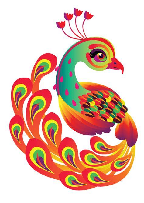 designs pictures peacock t shirt design chico graphic design