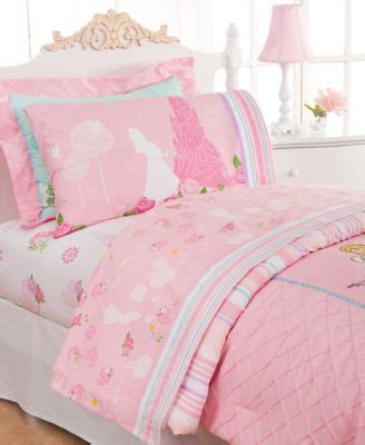 princess queen bed trend disney princess queen bedding set 89 for cotton