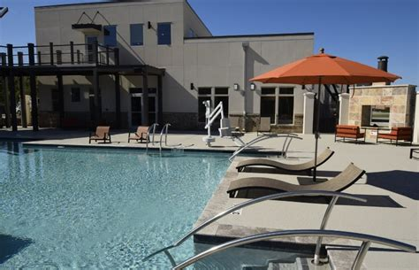 Evangeline Apartments Lafayette La La Veranda At Polly Lafayette La Apartment Finder