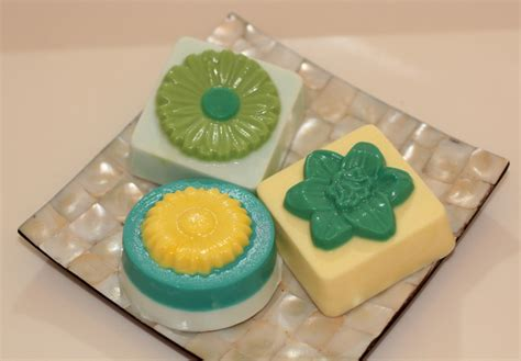 Handmade Soap Designs - handmade soaps for s day