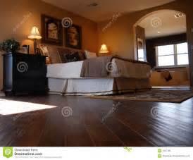 Hardwood Floors In Bedrooms contemporary hardwood flooring ideas decobizz com