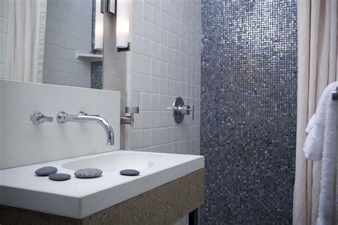 porcelain or ceramic for bathroom 21 vhra b11 san diego marble tile bathroom ceramic porcelain