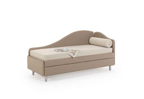 divano letto a divani letto a parma reti anche in versione ignifuga